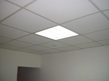 plafond01.jpg